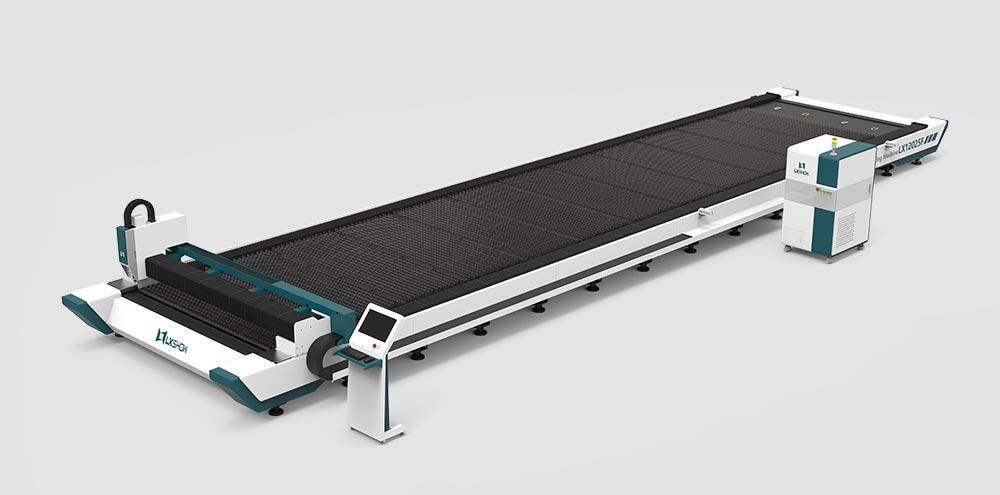 product-Lxshow-LX12025F 4000W 6000W 8000W 10000W 12000W 15000W 20000W Ultra Large Format sheet metal