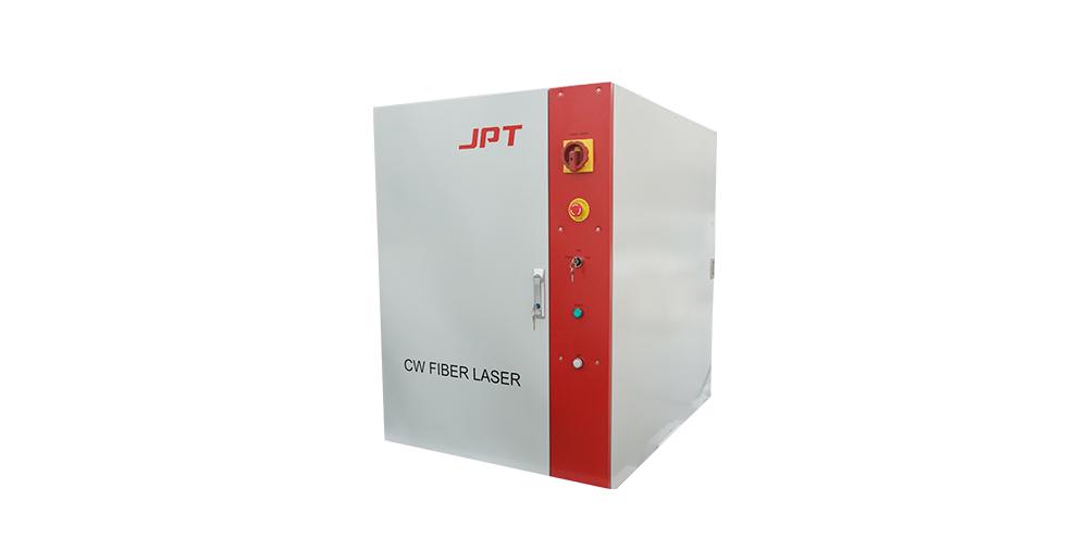 product-LX12025F 4000W 6000W 8000W 10000W 12000W 15000W 20000W Ultra Large Format sheet metal laser -1