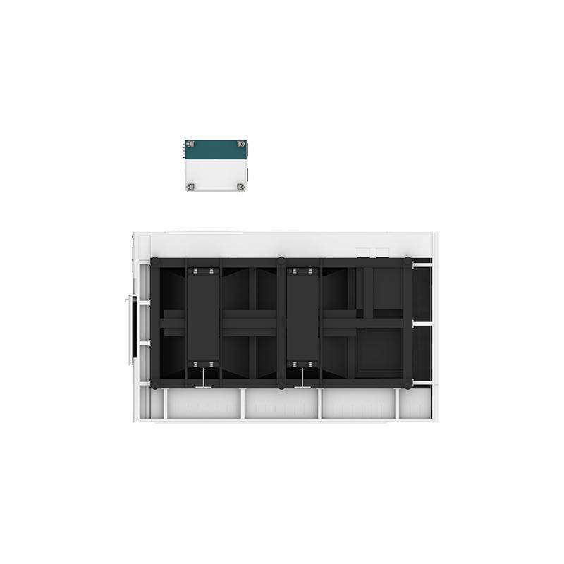 product-LX3015C-O 1000W 1500W 2000W 3000W 4000W 6000W laser cnc metal cutting machine LX3015C-O meta-2