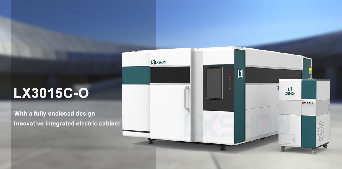 product-LX3015C-O1000W 1500W 2000W 3000W 4000W 6000W laser cnc metal cutting machine LX3015C-O metal