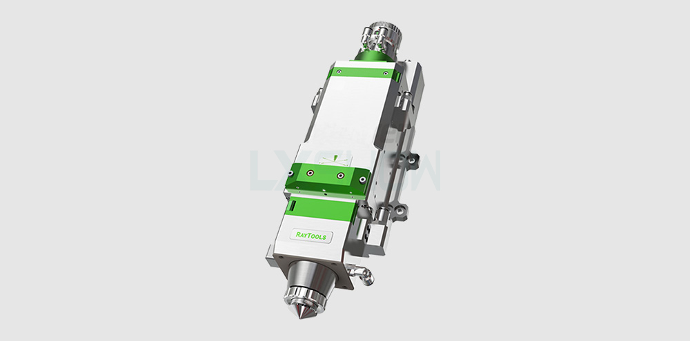 product-Lxshow-LX3015C-O1000W 1500W 2000W 3000W 4000W 6000W laser cnc metal cutting machine LX3015C-