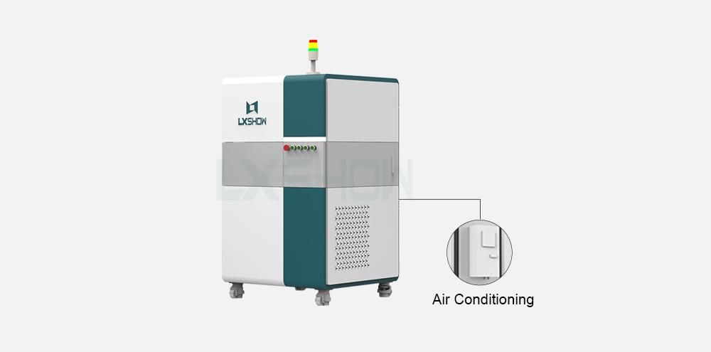 product-LX3015C-O1000W 1500W 2000W 3000W 4000W 6000W laser cnc metal cutting machine LX3015C-O metal-1