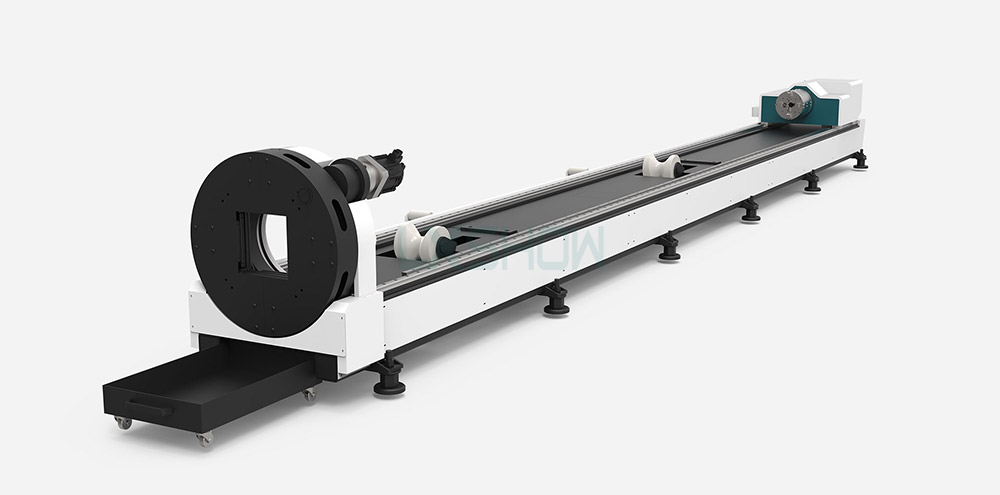 product-Lxshow-LX3015PTW 1000-20000W Sheet and pipe laser cutting machine LX3015PTW laser iron cutti