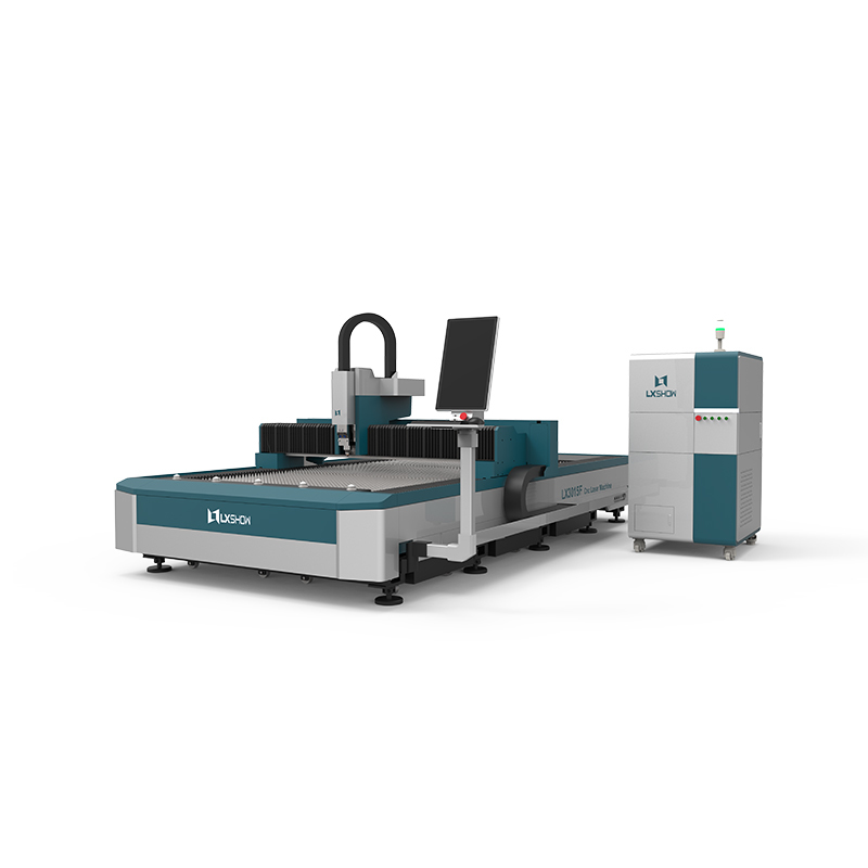 [LX3015F] 2021 New design fiber optic laser 2000w 3000w 4000w 6000w 8000w 10000w 12000w 15000w 20000w fiber laser cutting machine for metal plate