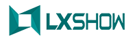 fiber laser cutting machine 2 kw | Lxshow