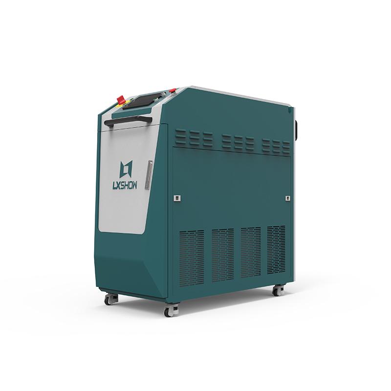 fiber laser welder for sale handheld laser welding machine portable laser welding machine cnc laser welder