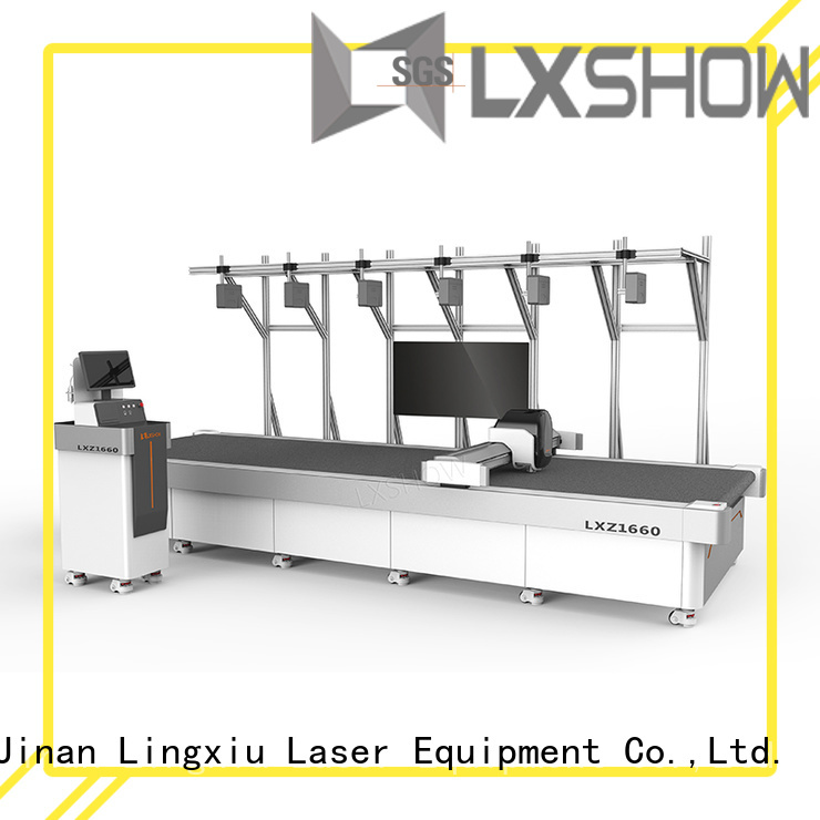 sturdy cnc router table supplier for seat cover