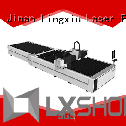 long lasting laser for cutting metal factory price for Cooker