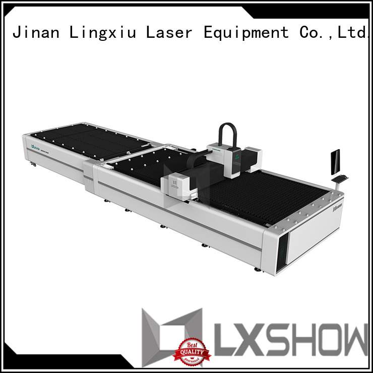 stable laser metal cutting directly sale for Clock