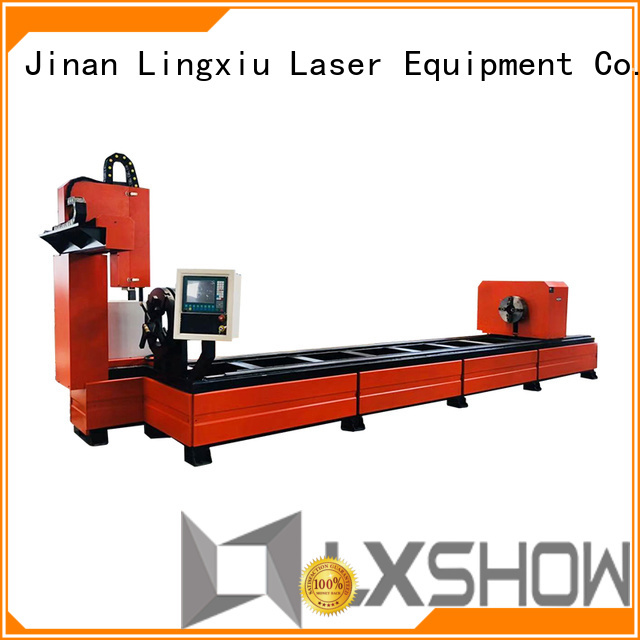 practical plasma cut cnc factory price for Advertising signs