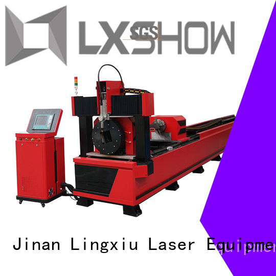 Lxshow practical plasma cutter for cnc supplier for Advertising signs