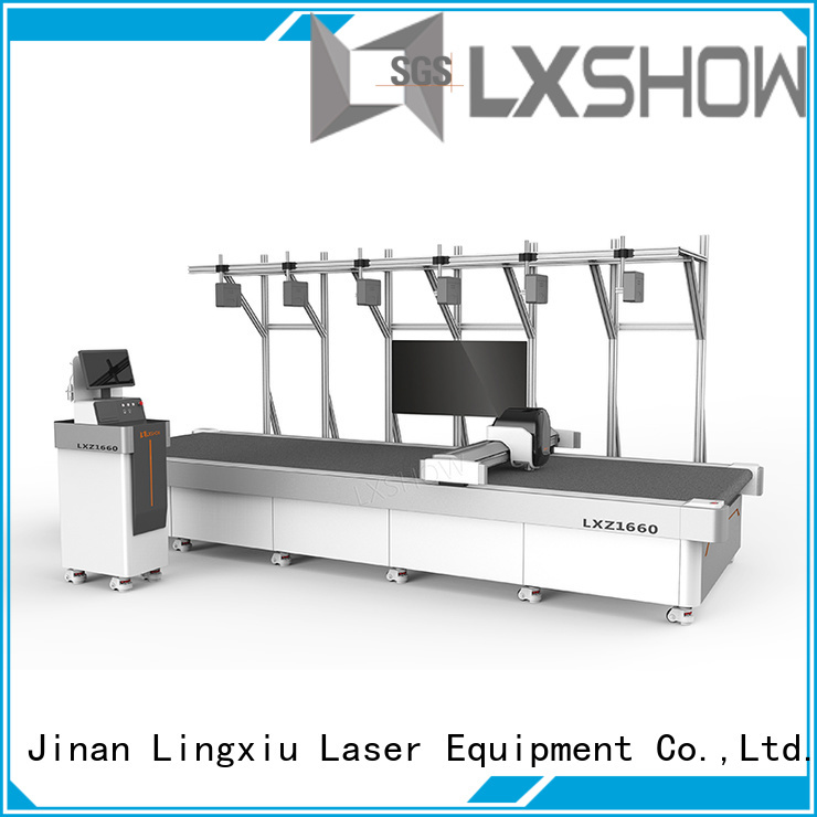 stable cnc router table on sale for footwear material