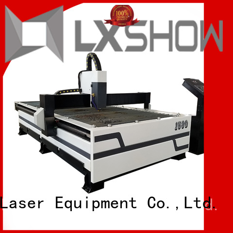 top quality cnc plasma cuter personalized for Mold Industry