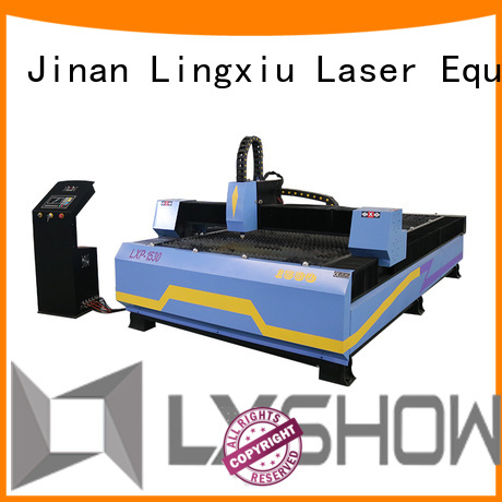 accurate plasma cutter for cnc supplier for Metal industry