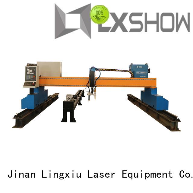 practical plasma cut cnc wholesale for logo making