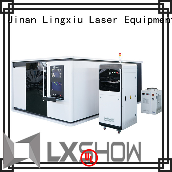 long lasting cnc cutting wholesale for medical equipment
