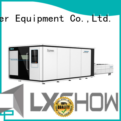 Lxshow laser cutting of metal wholesale for Cooker
