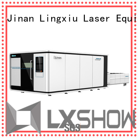 creative metal cutting laser directly sale for Clock
