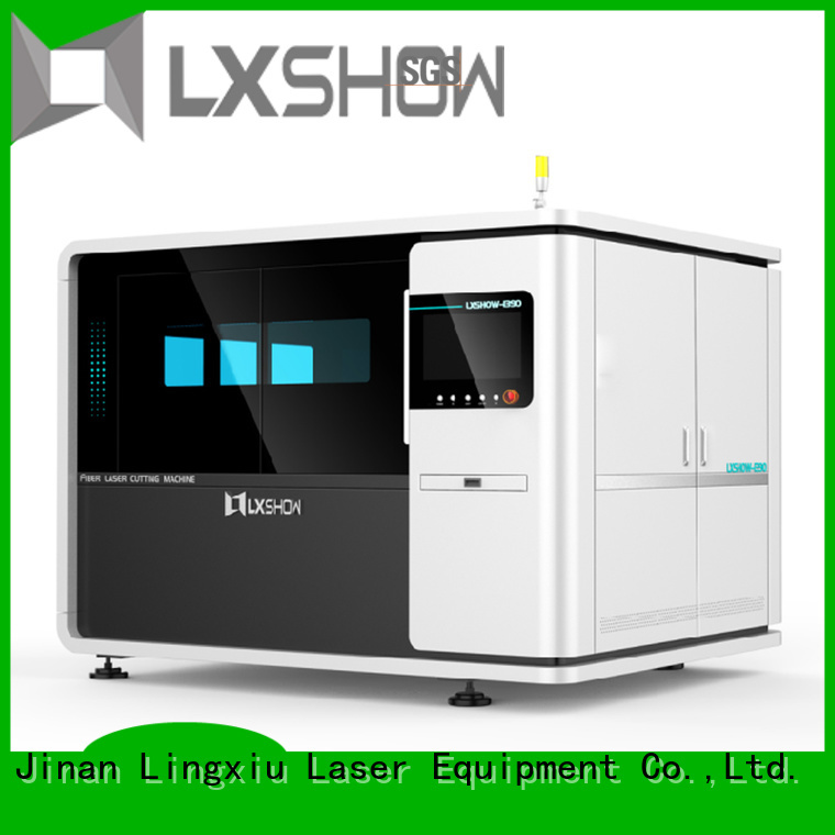 stable laser for cutting metal directly sale for medical equipment