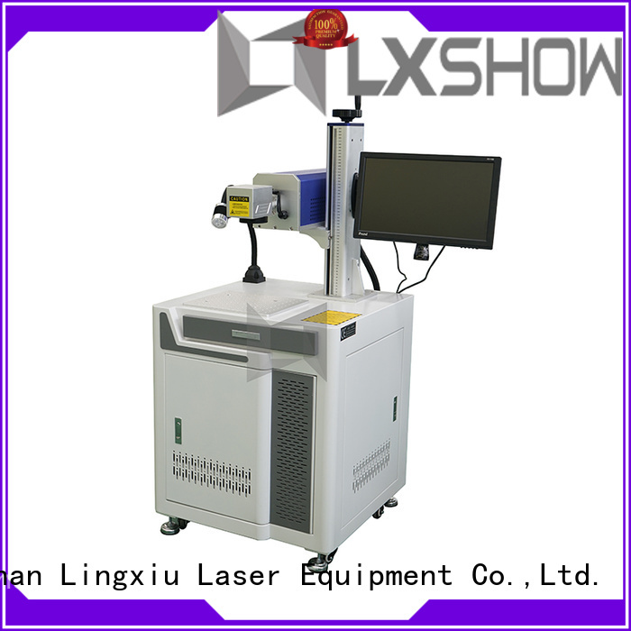 practical cnc laser wholesale for coconut shell