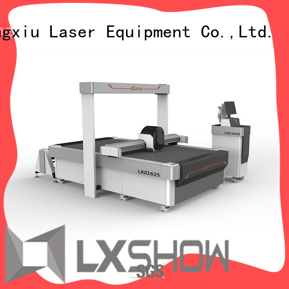 good quality router machine at discount for sticker
