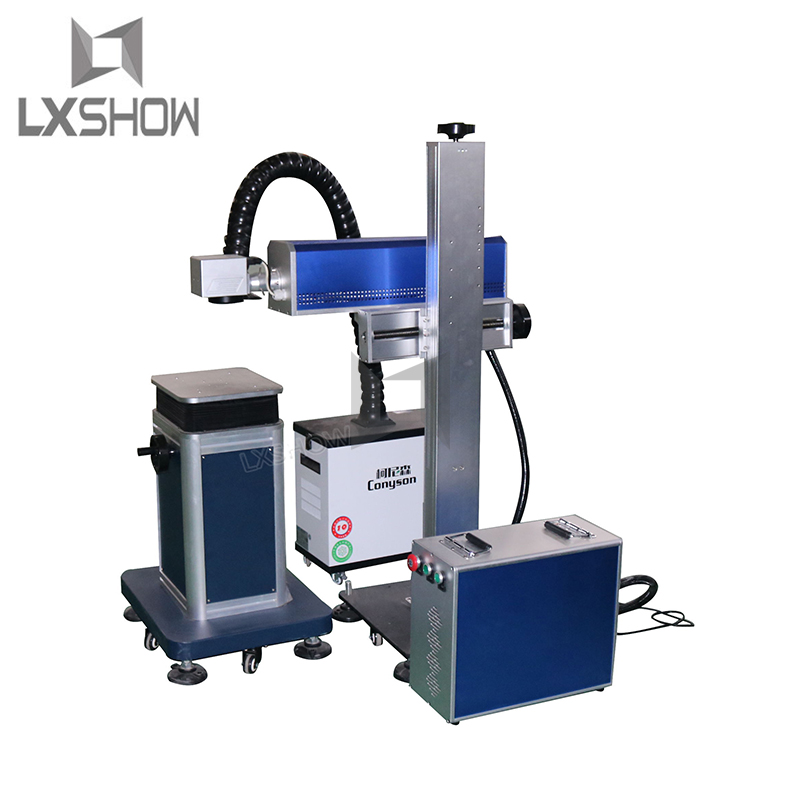 application-Laser cutting machine-Laser marking machine-plasma cutting machine-Lxshow-img