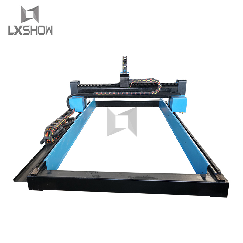 product-Lxshow-small cnc plasma cutting machine small plasma cutter 1325 1525 1530-img