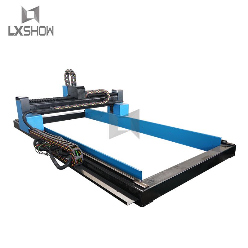 product-small cnc plasma cutting machine small plasma cutter 1325 1525 1530-Lxshow-img-1