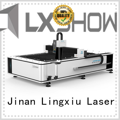 efficient cnc cutting directly sale for Clock