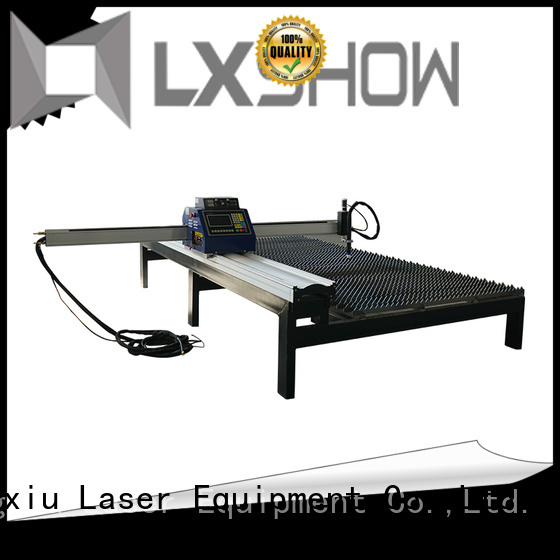 Lxshow plasma cut cnc wholesale for Advertising signs