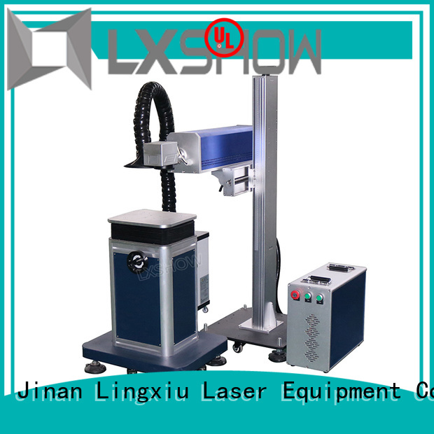 practical cnc laser manufacturer for acrylic
