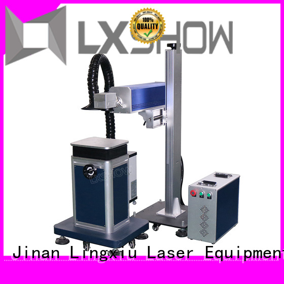 good quality cnc laser at discount for acrylic
