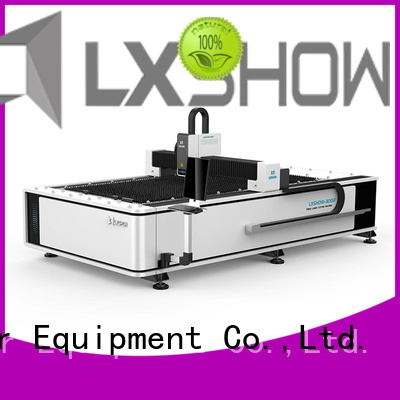 stable laser metal cutting directly sale for Cooker