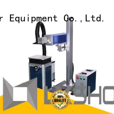 Lxshow practical co2 laser machine at discount foro plexiglass