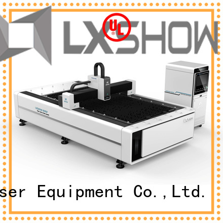 controllable metal cutting laser directly sale for Cooker