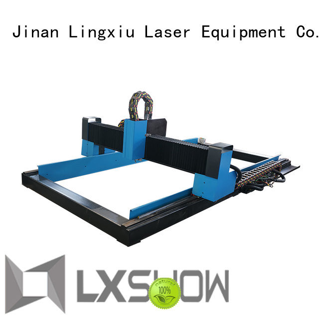 cost-effective plasma cnc personalized for Metal industry