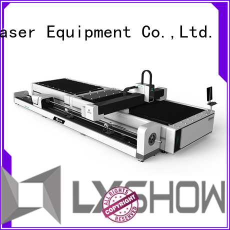 efficient laser cut metal series for Stainless Steel