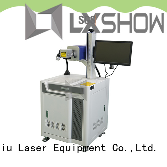 good quality laser marking wholesale for bamboo