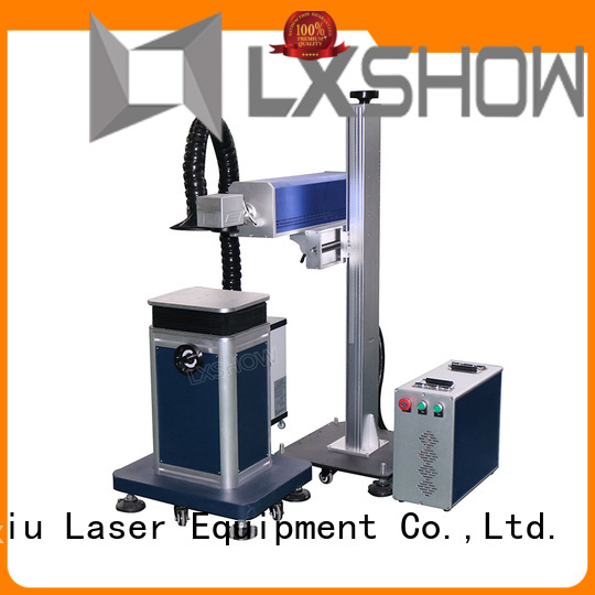 good quality co2 laser machine wholesale for PCB board