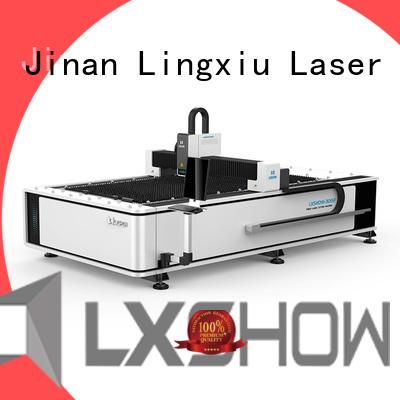 long lasting fiber laser manufacturer for Clock
